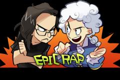 Epic Rap