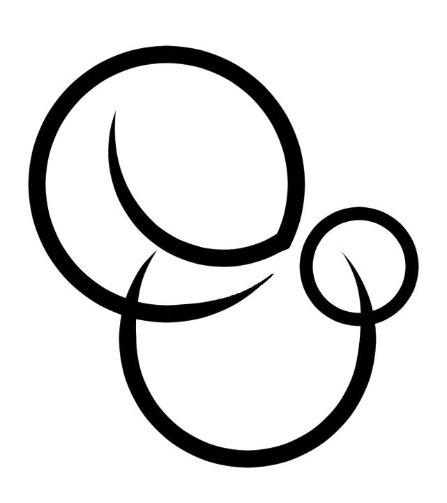 エコバンクロゴ