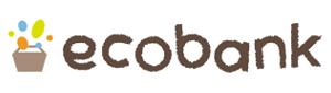 web - ecobank