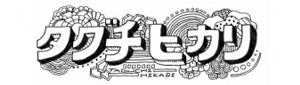 web - taguchi